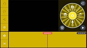 تحميل كين ماستر الذهبي مهكر KineMaster Gold Pro Apk اخر اصدار للاندرويد