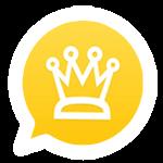 تحميل واتساب الذهبي 2021 WhatsApp Gold تنزيل واتس اب اخر اصدار 9.70 ضد الحظر