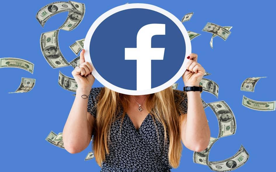 فيسبوك تضيف طريقة جديدة لربح من منصة إنستغرام