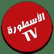Ostora TV