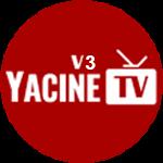 Yasin Tv